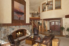 31 River Overlook COURT KEYSTONE, Colorado 80435 - Image 8