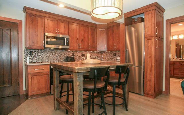 595 Vail Valley Drive # 167d - photo 1