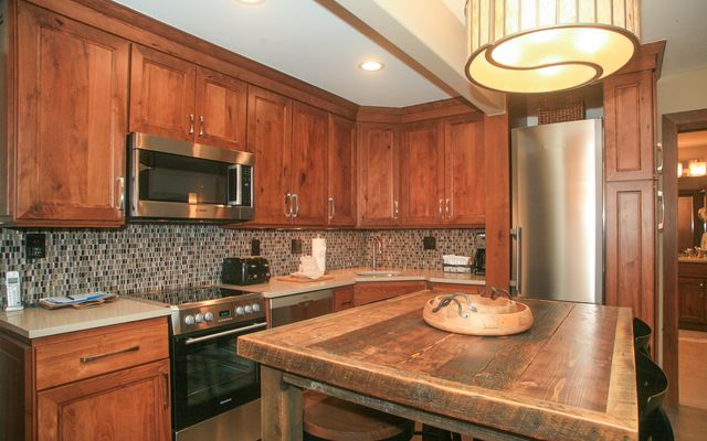 595 Vail Valley Drive # 167d - photo 7