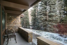 595 Vail Valley Drive # 167D Vail, CO 81657 - Image