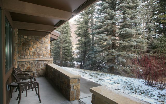 595 Vail Valley Drive # 167d - photo 9