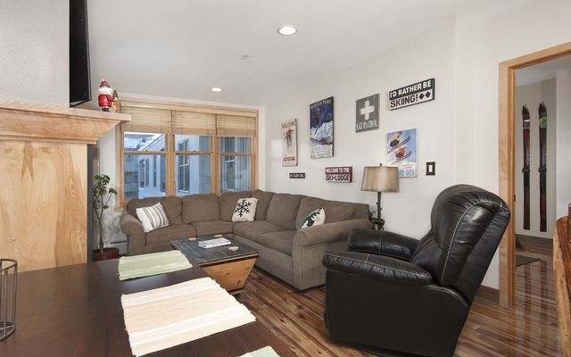 Silver Mill Condominiums # 8281 - photo 4