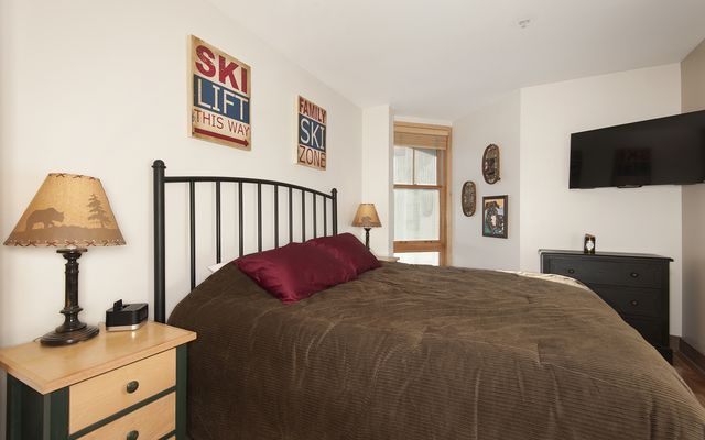 Silver Mill Condominiums # 8281 - photo 6