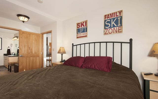 Silver Mill Condominiums # 8281 - photo 7