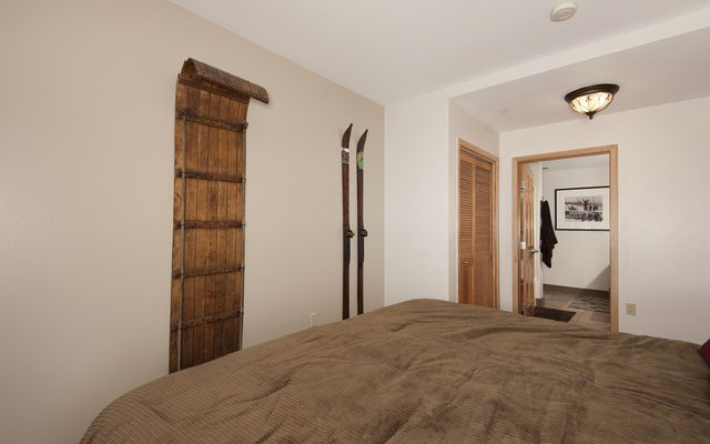 Silver Mill Condominiums # 8281 - photo 8