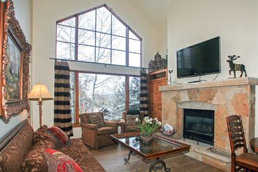 627 Sawatch Drive # 305 Edwards, CO 81632 - Image 1