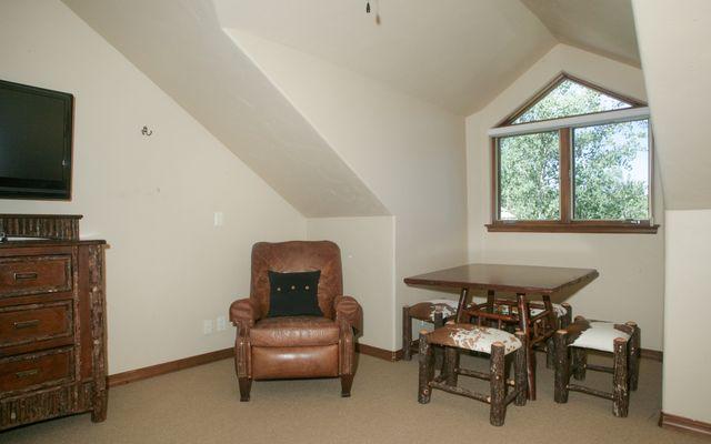 Spruce Tree Lodge # 305 - photo 12