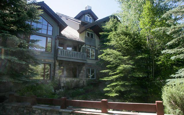 Spruce Tree Lodge # 305 - photo 14