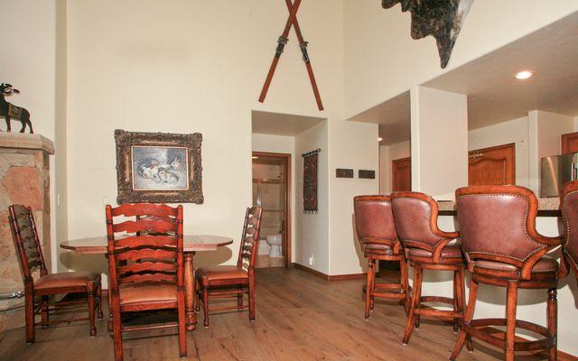 Spruce Tree Lodge # 305 - photo 5