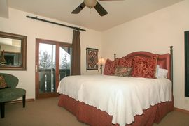 627 Sawatch Drive # 305 Edwards, CO 81632 - Image