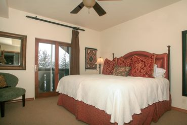627 Sawatch Drive # 305 Edwards, CO - Image 7