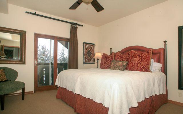 Spruce Tree Lodge # 305 - photo 6