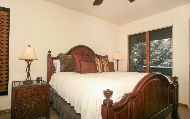 Spruce Tree Lodge # 305 - photo 7