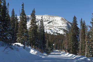 216 Hamilton LANE BRECKENRIDGE, Colorado 80424 - Image 1