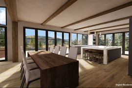 119 Riverbend Drive Edwards, CO 81632 - Image