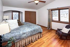 347 Longhorn Road Edwards, CO 81632 - Image