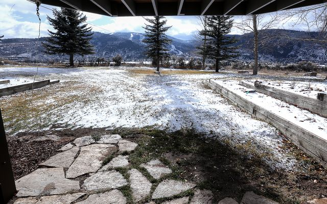 347 Longhorn Road - photo 22