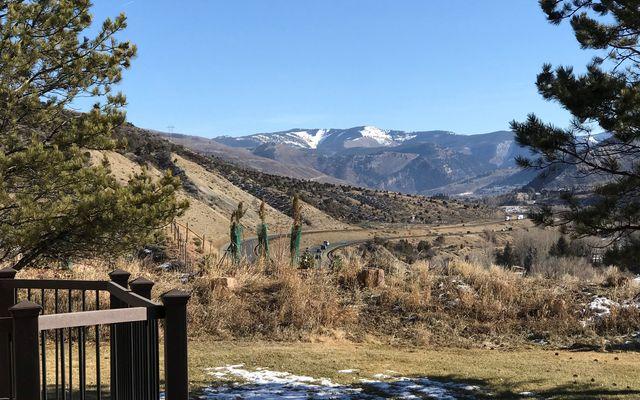 347 Longhorn Road - photo 4