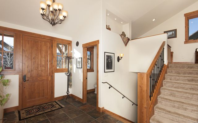112 Talon Circle - photo 14