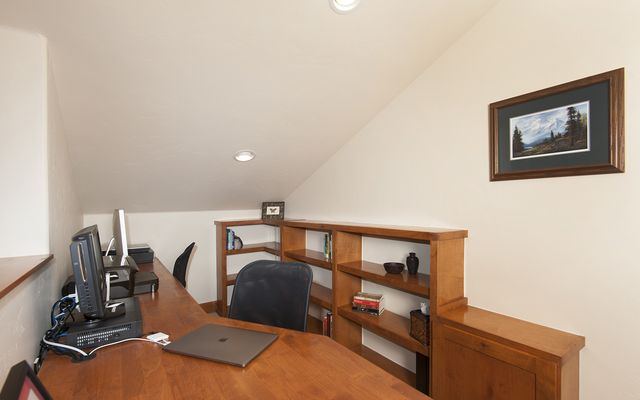 112 Talon Circle - photo 15