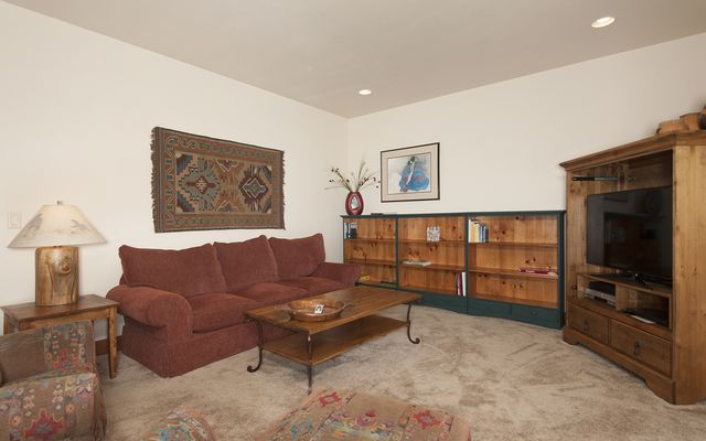 112 Talon Circle - photo 19