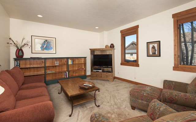 112 Talon Circle - photo 20