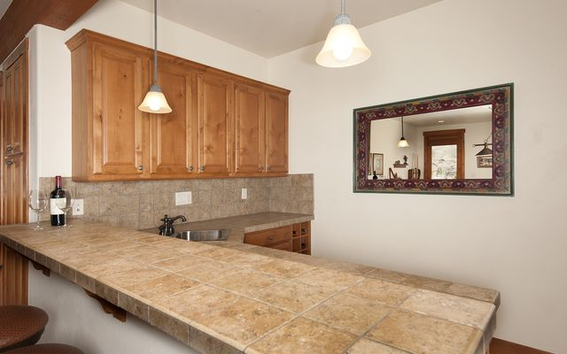 112 Talon Circle - photo 22