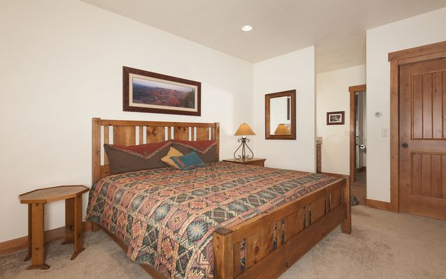 112 Talon Circle - photo 25