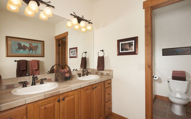 112 Talon Circle - photo 27