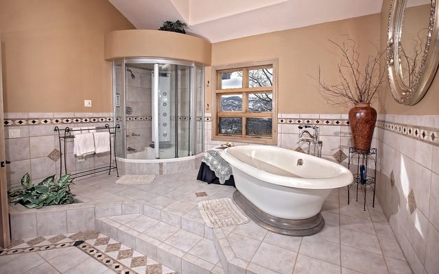 75 Mountain Sage - photo 10
