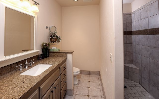 75 Mountain Sage - photo 17