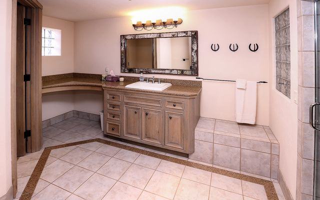 75 Mountain Sage - photo 19