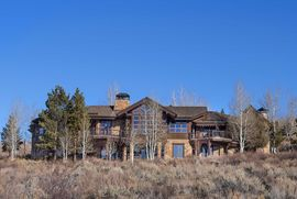 75 Mountain Sage Avon, CO 81620 - Image