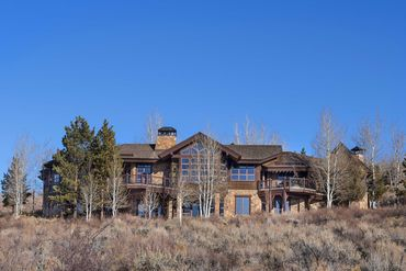 Photo of 75 Mountain Sage Avon, CO 81620 - Image 23