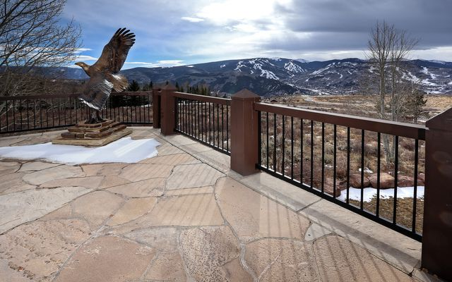 75 Mountain Sage - photo 26