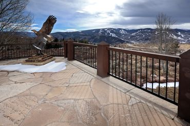 75 Mountain Sage Avon, CO - Image 27