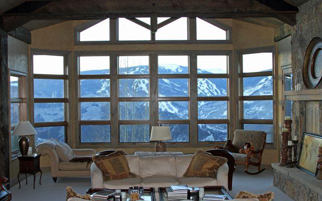 75 Mountain Sage - photo 30