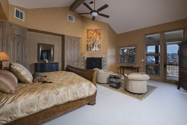 75 Mountain Sage Avon, CO - Image 33