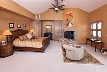 Photo of 75 Mountain Sage Avon, CO 81620 - Image 9