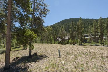 42 Wolf Rock ROAD KEYSTONE, Colorado - Image 11