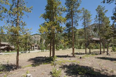 42 Wolf Rock ROAD KEYSTONE, Colorado - Image 17