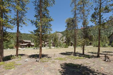 42 Wolf Rock ROAD KEYSTONE, Colorado - Image 18
