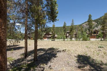42 Wolf Rock ROAD KEYSTONE, Colorado - Image 19