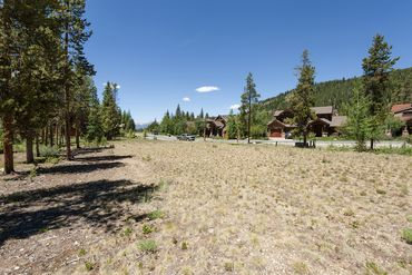 42 Wolf Rock ROAD KEYSTONE, Colorado - Image 20