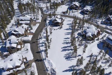 42 Wolf Rock ROAD KEYSTONE, Colorado - Image 7