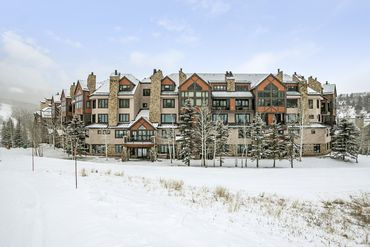 Photo of 96 Highlands Lane # 201 Beaver Creek, CO 81620 - Image 27