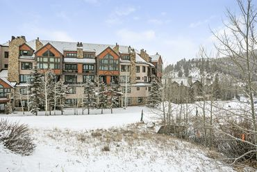 Photo of 96 Highlands Lane # 201 Beaver Creek, CO 81620 - Image 28