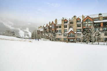 96 Highlands Lane # 201 Beaver Creek, CO - Image 29