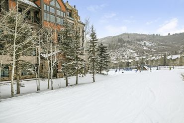 Photo of 96 Highlands Lane # 201 Beaver Creek, CO 81620 - Image 30