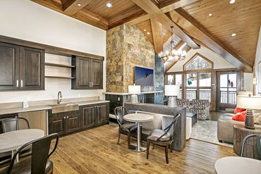 96 Highlands Lane # 201 Beaver Creek, CO - Image 33
